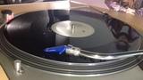 Pet Shop Boys Heart (Dance Mix-Shep Pettibone) 12