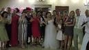 Конкурс Селфи на свадьбе в Ставрополе Крутой ведущий Алексей Степанов