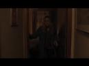Пленницы 2013 смотреть онлайн бесплатно в HD 720