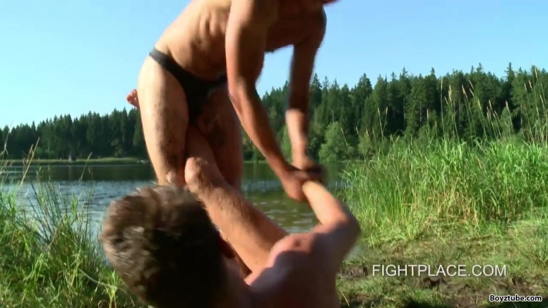 Erotic vidéo II nex day