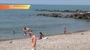 Торговые павильоны рядом с пляжами Лазаревского района Сочи ждет проверка Новости Эфкате