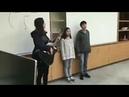 Huening Kai Singing Price Tag By Jessie J