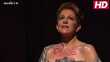 Joyce Didonato - War &amp Peace - Henry Purcell, The Indian Queen Z.630