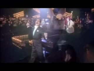 Queen - Who Wants To Live Forever (Official Video) - YouTube