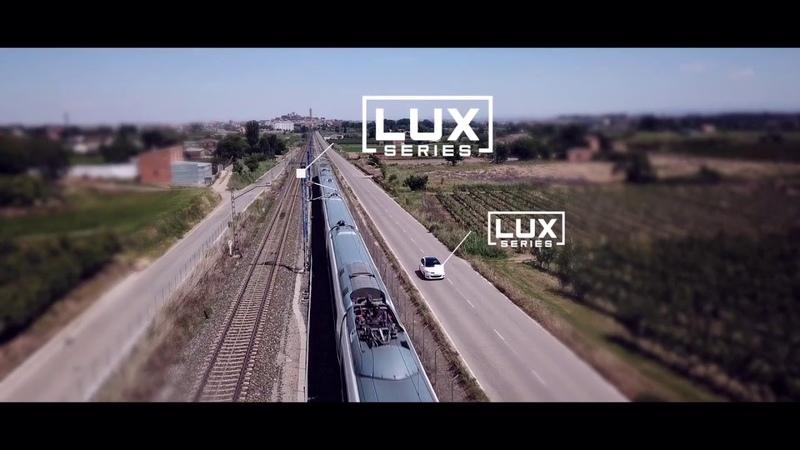 Установка лазерной резки металла Jordi Lux 18030