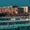 Челябинск. Любимых не выбирают