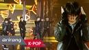 Simply K Pop TEEN TOP 틴탑 ROCKING 장난아냐 Ep 300 022318