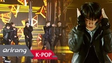 Simply K-Pop TEEN TOP(