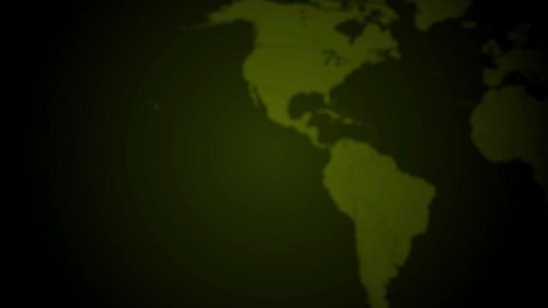 Сараптамалық көзқарас. Айдос Сарым- Экстремизм және қоғам туралы.mp4
