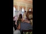 15 сентября в ГБУ ТСЦО Арбат филиал Тверской прошел окружной этап конкурса