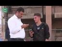 Сирия: корреспондент ФАН узнал, как молодые арабы бегут из Хасаки из-за курдов