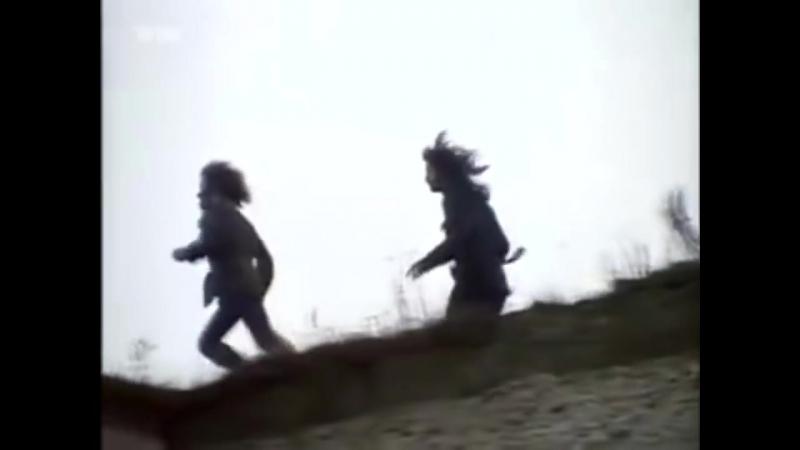 МЕЛОМАНия Группа Scorpions Первые шаги биография