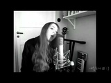 MoA - Lonely ( English Version ) by Johanna S