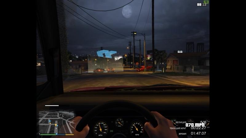 Grand Theft Auto V 2018.08.13 - 23.38.43.06