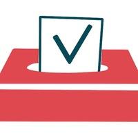 Выборы в Студенческий совет СГД