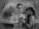 The Metropolis 1927 Silent Movie German Public Domain Movie