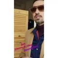 Rima on Instagram Вау, какой стиляга
