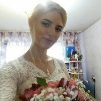Аватар Юлии Беляевой