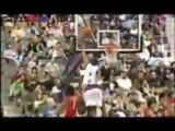 NBA STOPPERS MIX 2009 (HD)