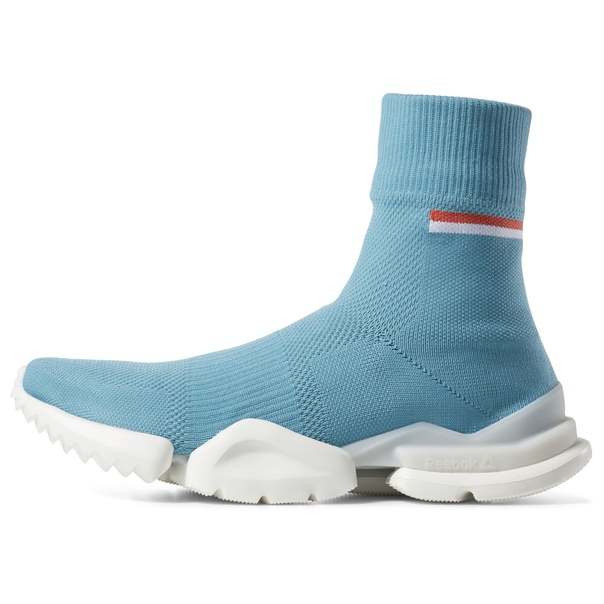 Кроссовки Reebok Tech Sock Runner