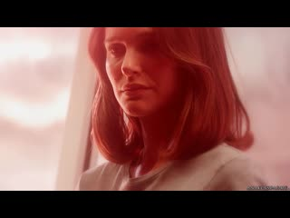 Natalie Portman ¦ Tribute