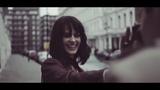 Boris Zhivago - Dreaming In The Night (Final Dance Mix)