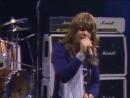 OZZY OSBOURNE - Mr. Crowley Live 1981
