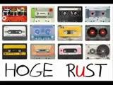 Sebastian Russel - Re-Experience (Original Mix)