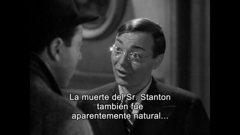 Mr Moto·s Gamble 1938 Peter Lorre