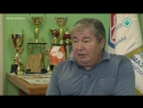 Специальное интервью. Председатель профсоюза ПУ Алмаздортранс Валерий Соловьев