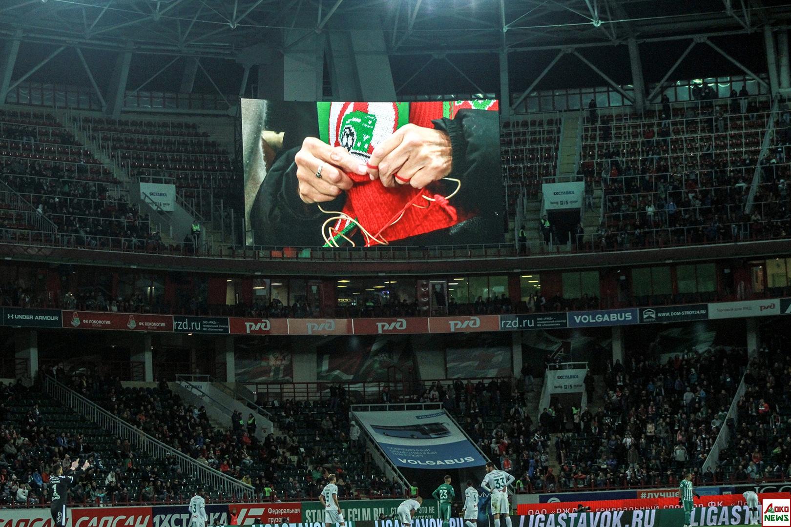 Фото: Дмитрий Бурдонов