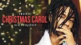 Swae Lee - Christmas Carol (Blue Nova Cover)