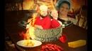 КУЛИНАРНОЕ ШОУ feat ХАЛАТНЫЙ JAMES ALONE ЛИБЕРЛИ АНТИКЕК DETZ KIRILL FENIKS Joly Jem