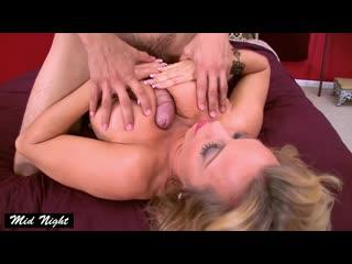 Amber Lynn Bach [Big Tits, Titfuck, Blowjob, Facial, Blone, Cumshot, MILF, Reverse Cowgirl, Doggystyle, All Sex, Tittyfuck]