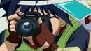 Anime Memes...it's back 3