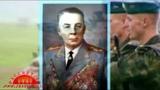 ДМИТРИЙ ПОЛТОРАЦКИЙ - МАРШ ГОЛУБЫХ БЕРЕТОВ