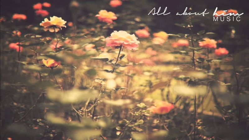 The Garden Song - Jason Upton