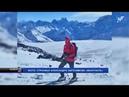 В Таджикистане при жесткой посадке вертолета МИ 8 погибли трое альпинистов из России