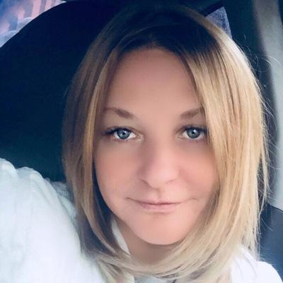 Светлана Сафронова