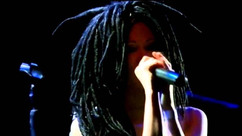 Нуки. Трансляция концерта в клубе Б2 28.05.13