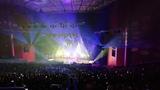Концерт Zaz в Крокусе