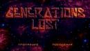 Generations Lost [GEN/SMD]