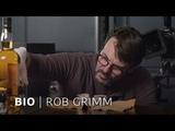 Rob Grimm Bio RGG EDU Beverage Photography &amp Retouching Tutorial