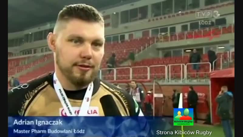 TVP3 Finał MP 2018 - po meczu - medale.mp4