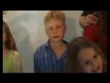 Сергей Скачков - Кораблик. Боцману.Помни Сюсю.83 год.!!!!ЛЕНИНГРАД к.Грибоедого. пл.Тургеньева)
