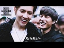EXO LOVES EXO: KrisKai /Throwback/