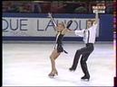 Kati Winkler René Lohse - 1996 Lalique Trophy FD