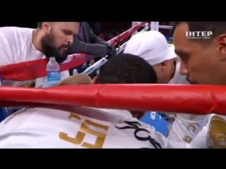 Ломаченко - Соса-Полное видео боя - Lomachenko vs Sosa