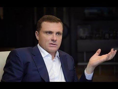 Льовочкін потрапив у черговий гучний скандал свідок всю розповів правду
