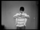Gark feat Rony G New C